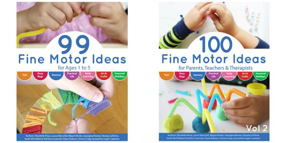 fine-motor-ideas-collage
