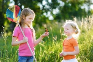 the 8 best outdoor summer activities for toddlers
