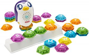 gift guide for preschoolers