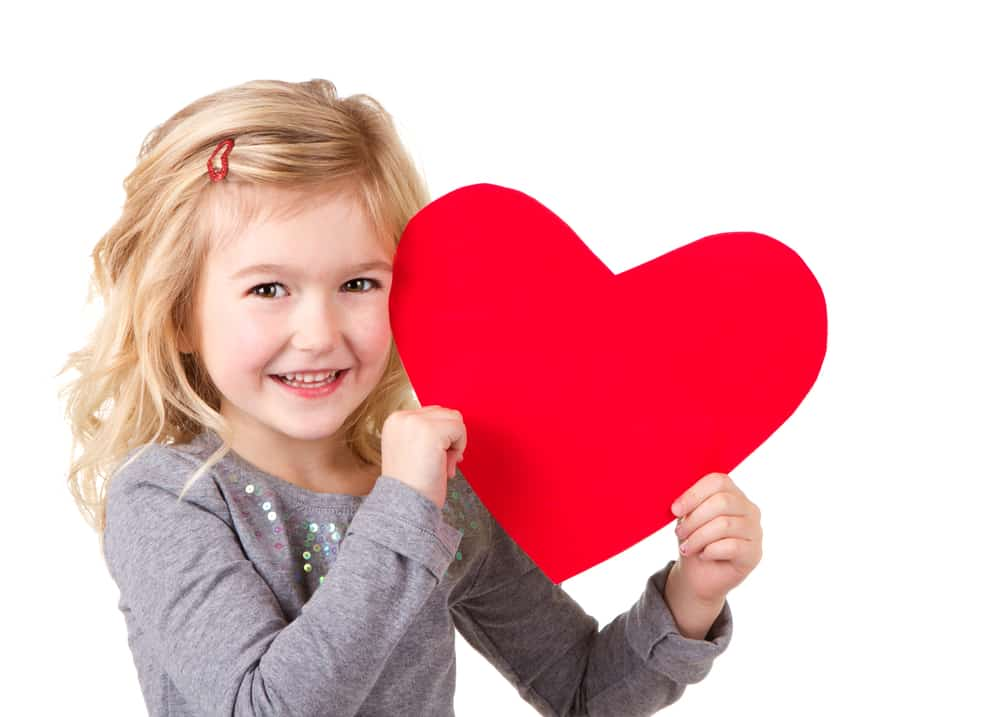 valentine's gifts for kids