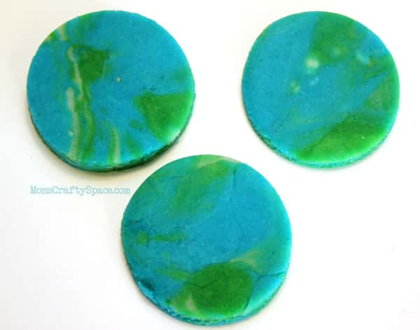 earth day activities and crafts for preschoolers