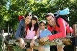 How To Lower The Cost of Your Summer Family Vacation