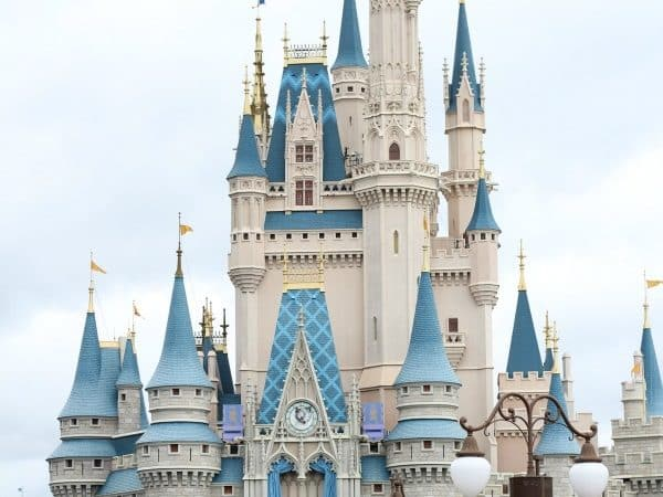 If your kids don't like going on rides at Disney World, do these activities instead and still have a magical time. #disney #kids